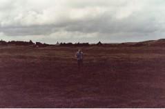 Hvide Sande, Jutland